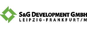 S&G Development