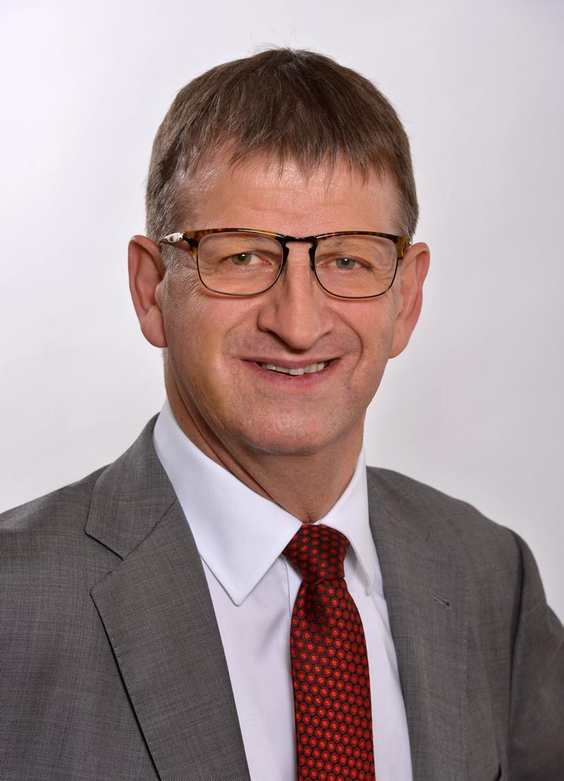 Dr.-Ing. Ingo Seidemann