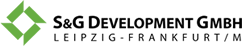 S&G Development GmbH Logo